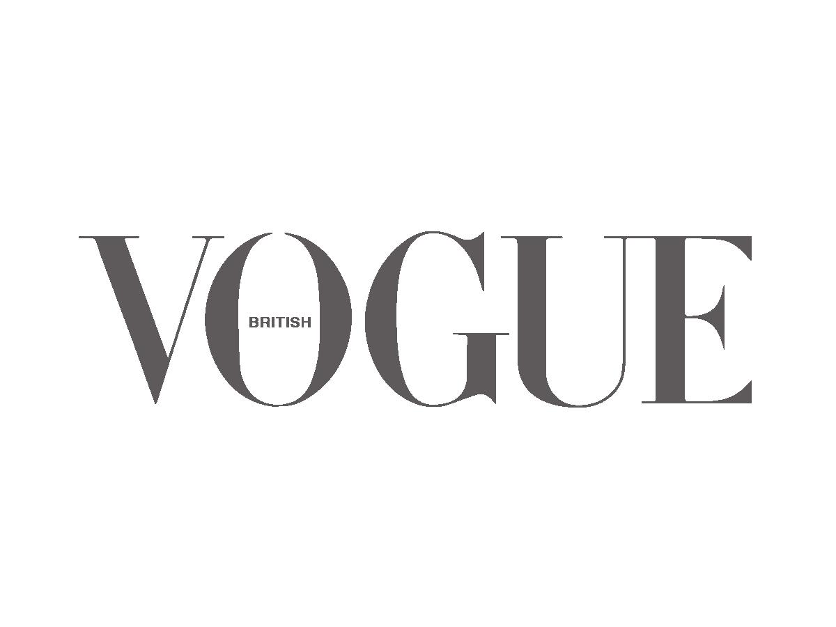 British Vogue-01.png