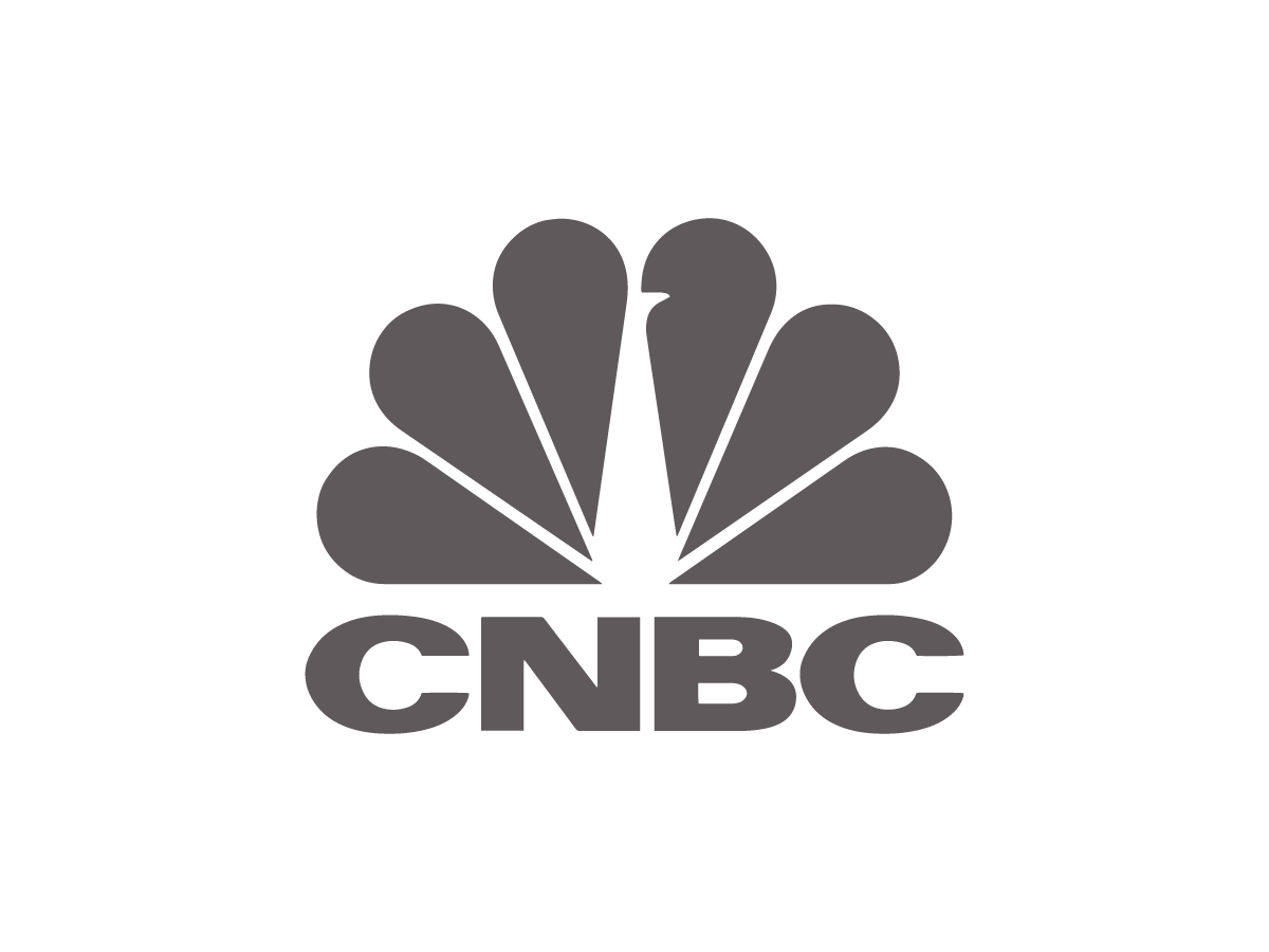 CNBC-01.png