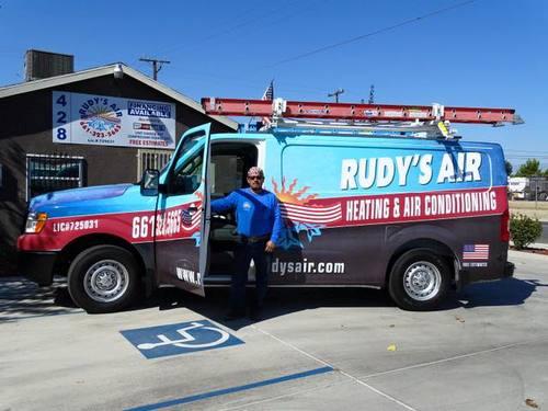 rudy's air.jpg
