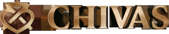 chivas-logo.png