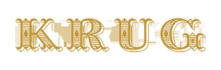 krug_logo-1.png