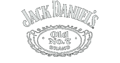 Jack_Daniels.png