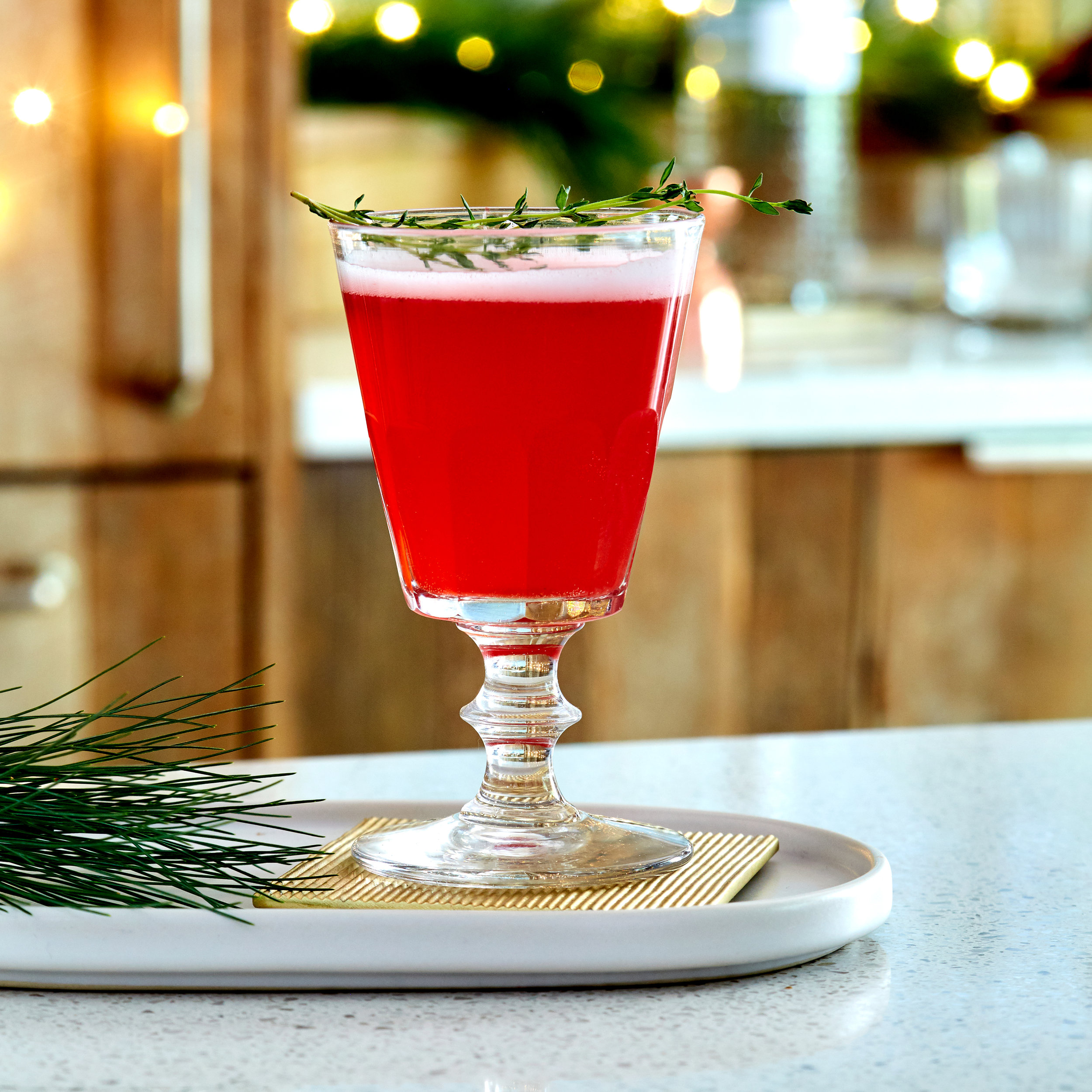 Botanist_Blackberry_HolidayCocktail_cropped (1).jpg