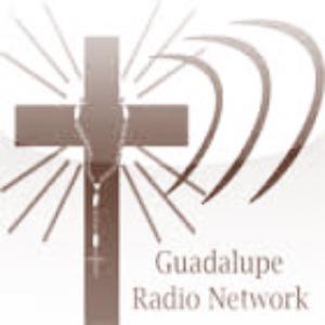 guadalupe-radio-network.jpg