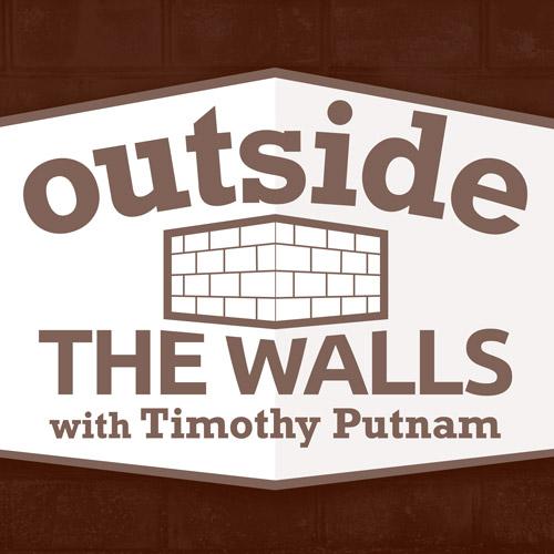http://stmichaelradio.com/?s=tom+grossman