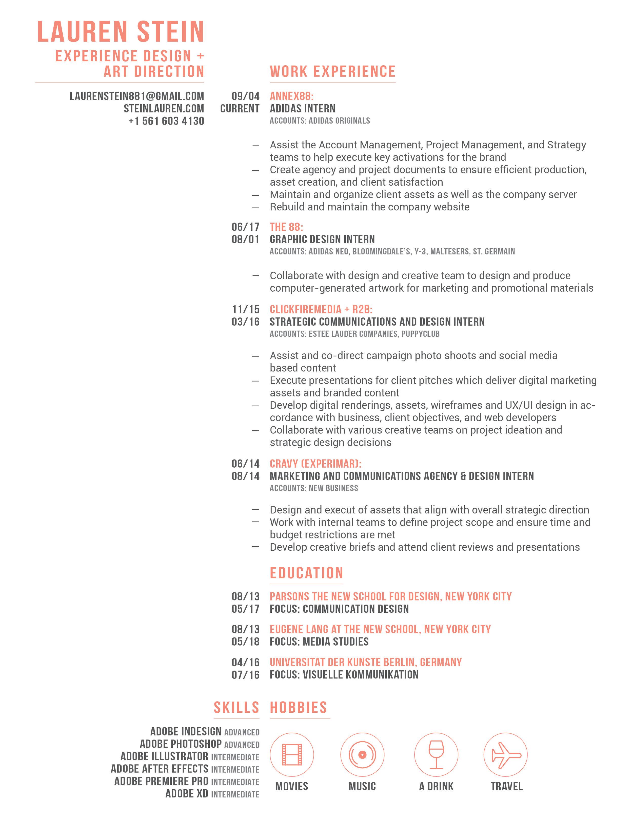 Lauren Stein — Resume 10132017.jpg