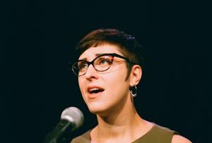 Grace Hrabi Jazz Vocalist 1 copy.jpg