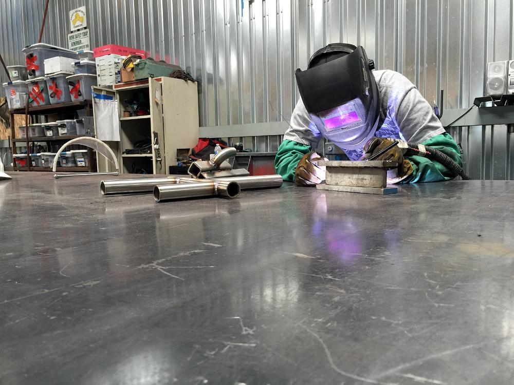 welder-apprentice-wb.jpg