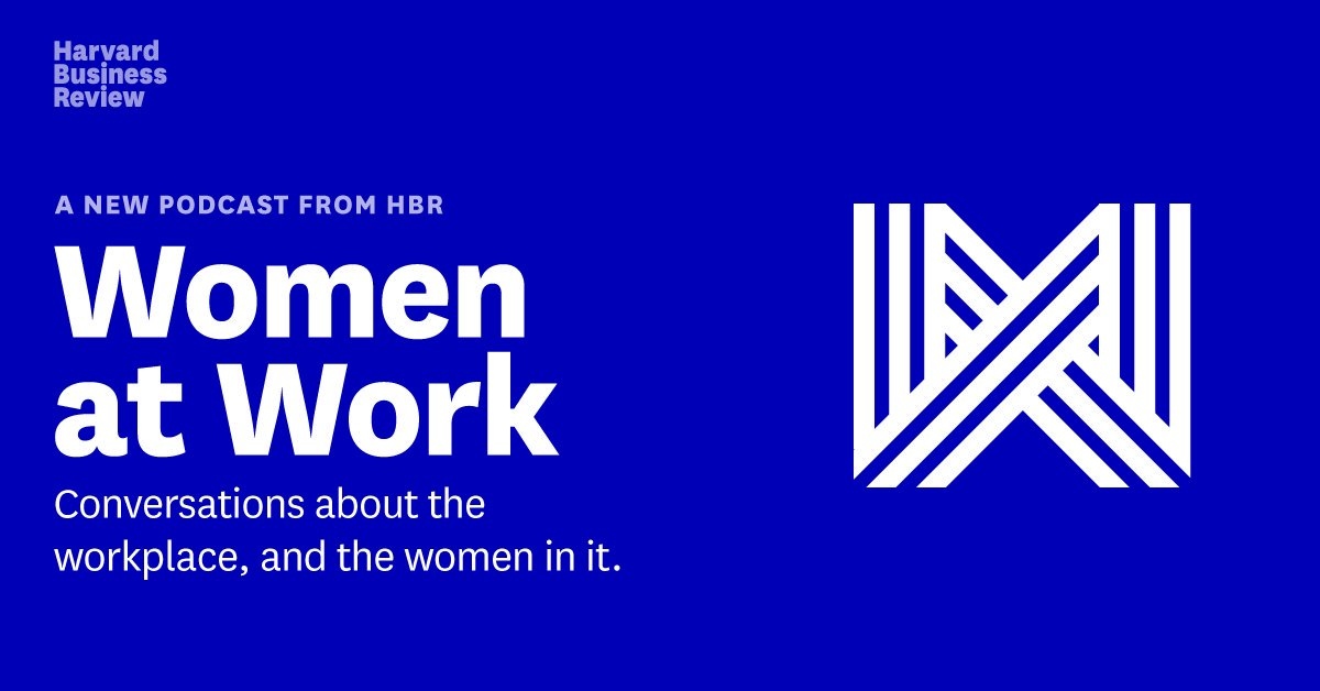 hbr-women-at-work.jpg