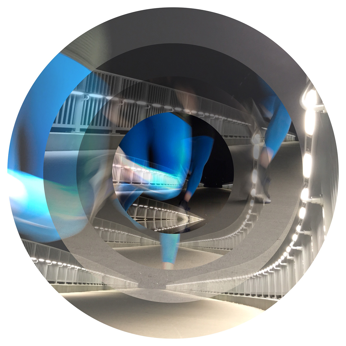 runJMrun blue circles.jpg