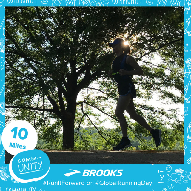 runJMrun global running day brooks running.jpg