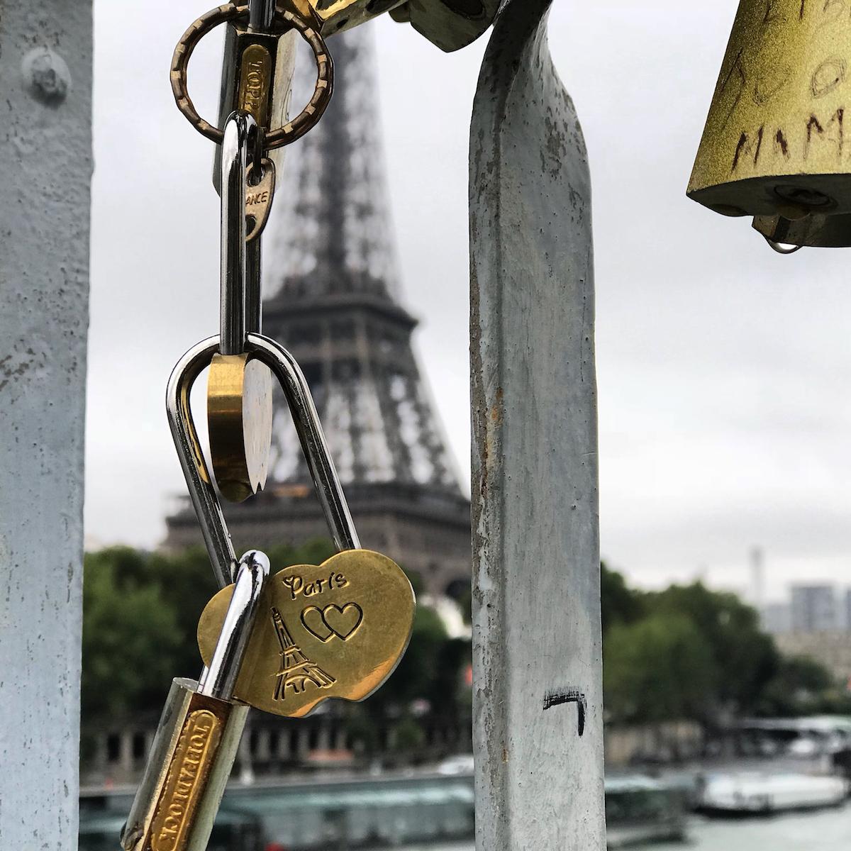 Paris 2018 32.jpg