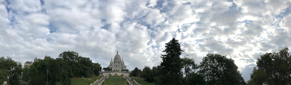 Paris round 4 2.jpg