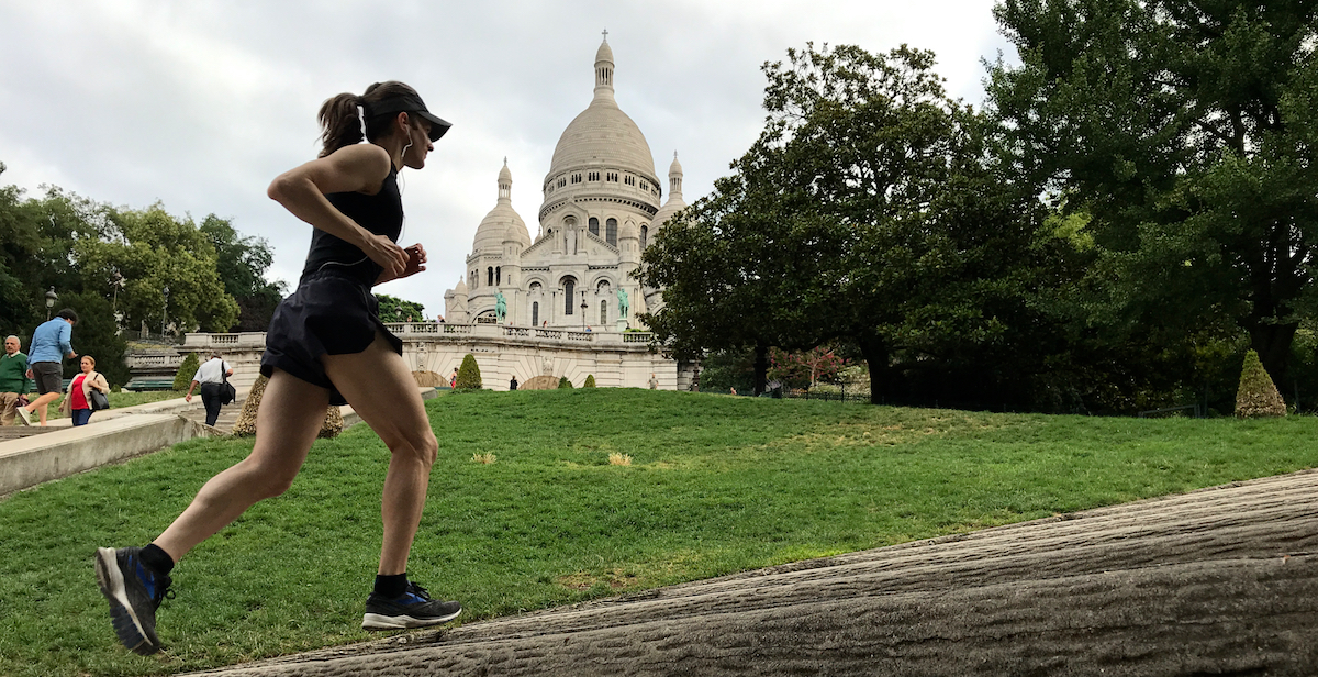 Paris round 4 1.jpg