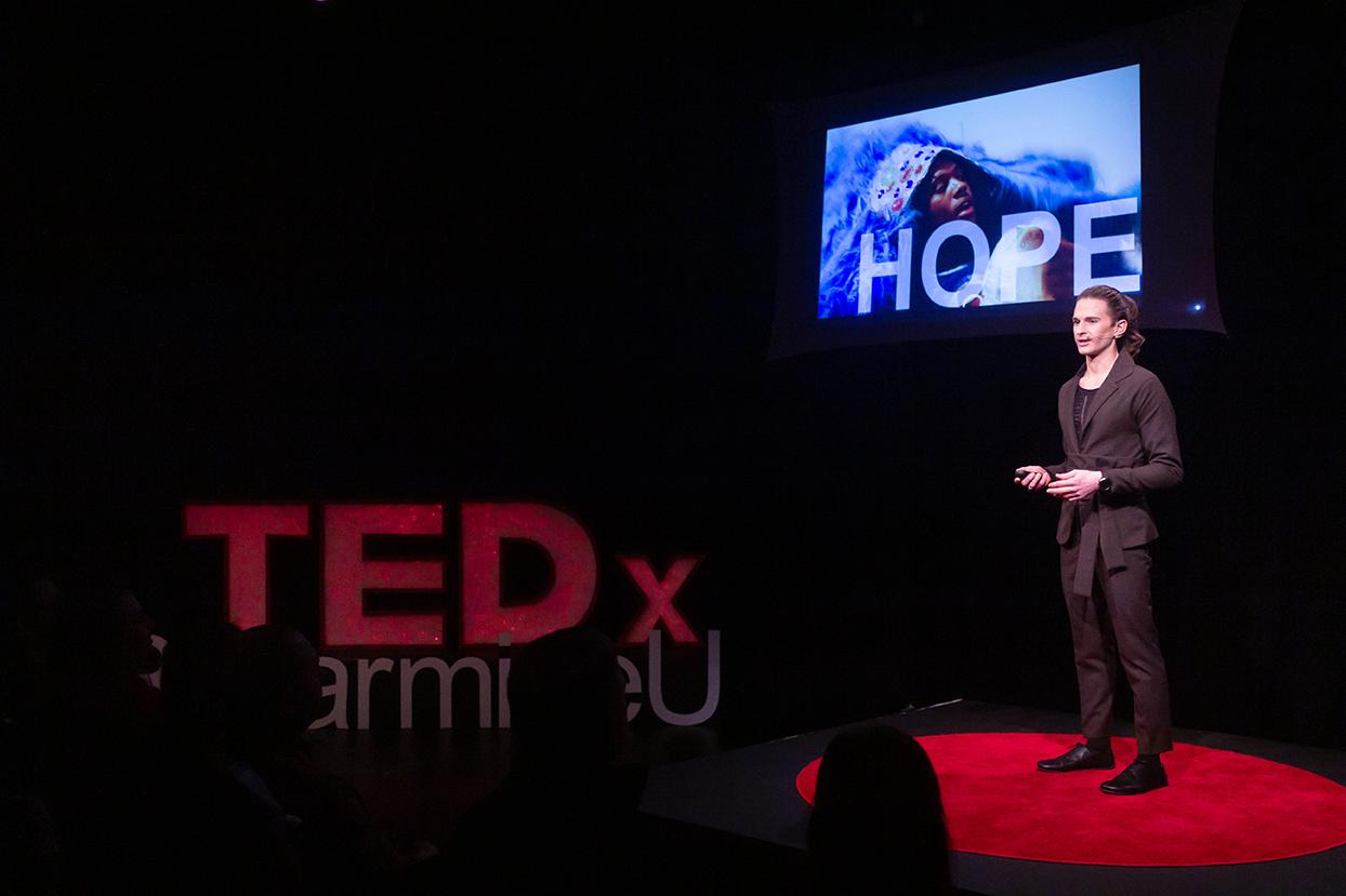 Josh Miller TEDx Bellarmine U 2019 2 low.jpg