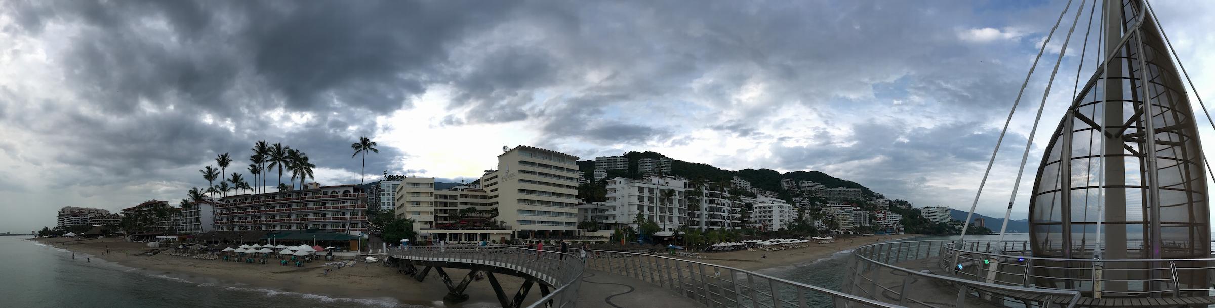 Josh Miller_runJMrun_Puerto Vallarta 5.jpg