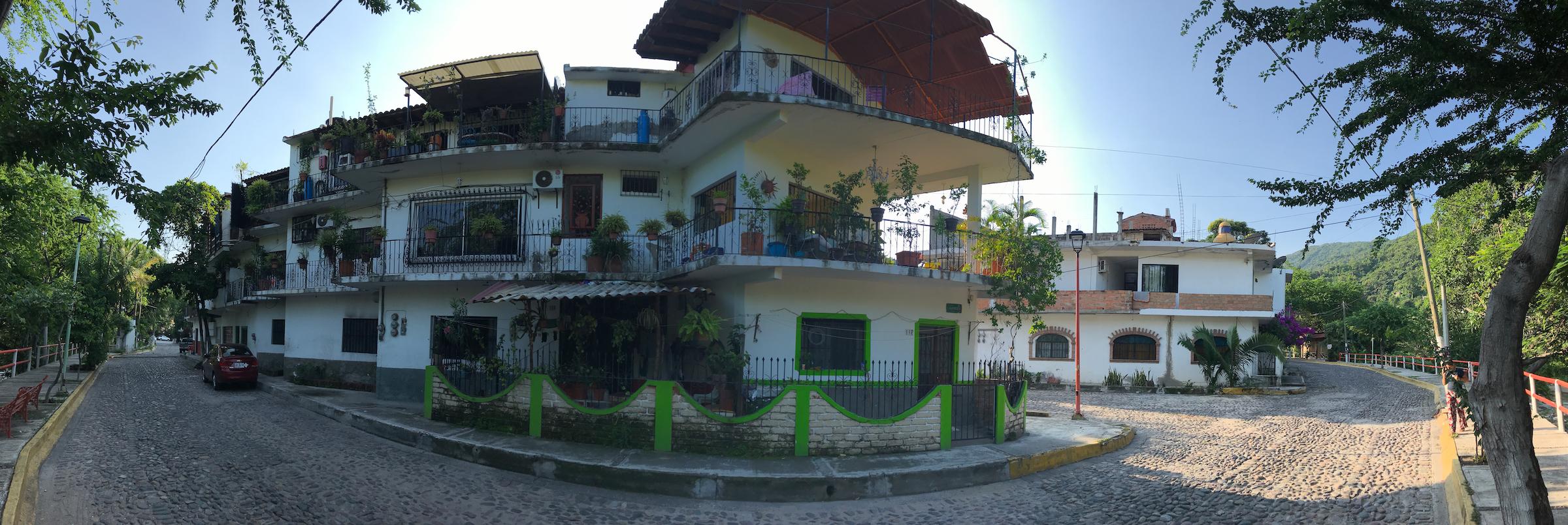 Josh Miller_runJMrun_Puerto Vallarta 10.jpg