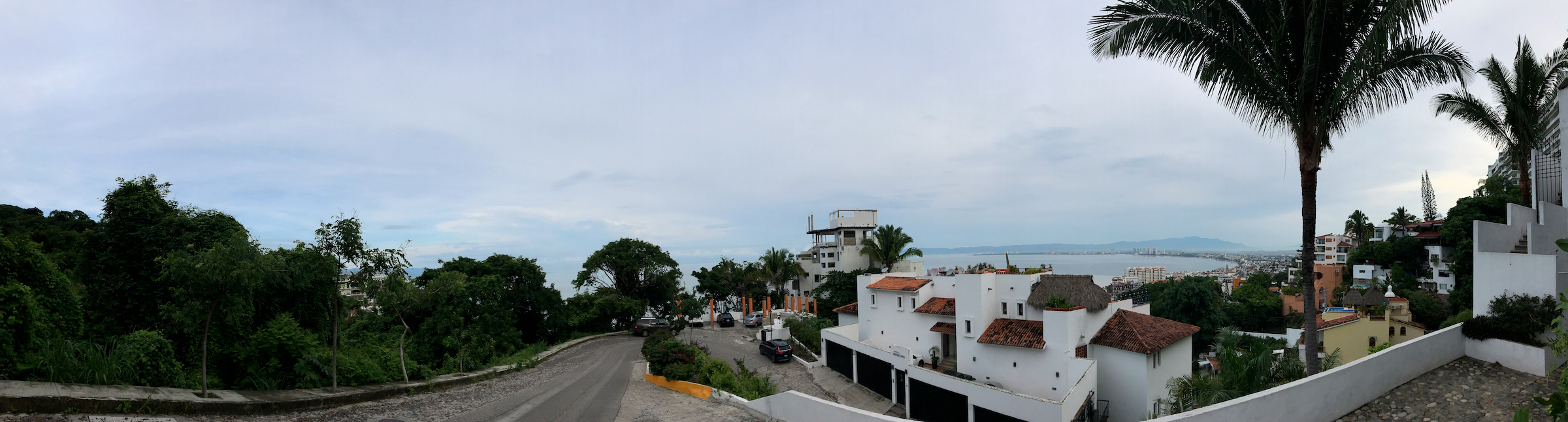 Josh Miller_runJMrun_Puerto Vallarta 13.jpg