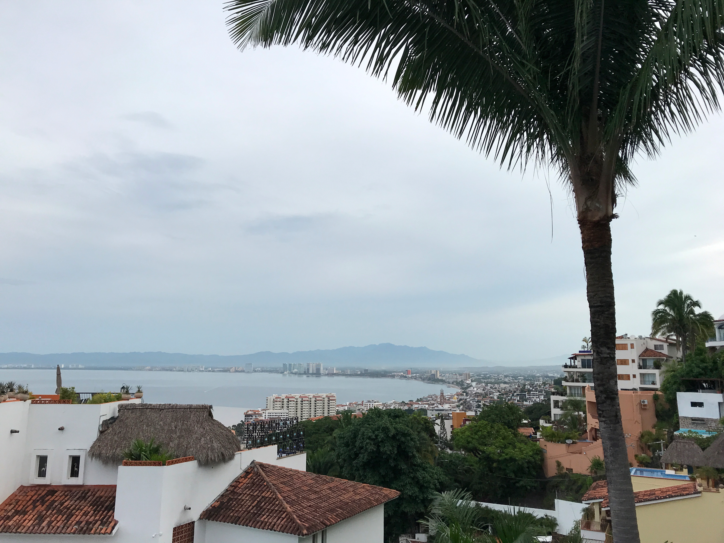 Josh Miller_runJMrun_Puerto Vallarta 11.jpg