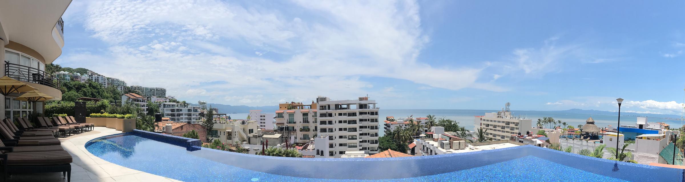 Josh Miller_runJMrun_Puerto Vallarta 16.jpg