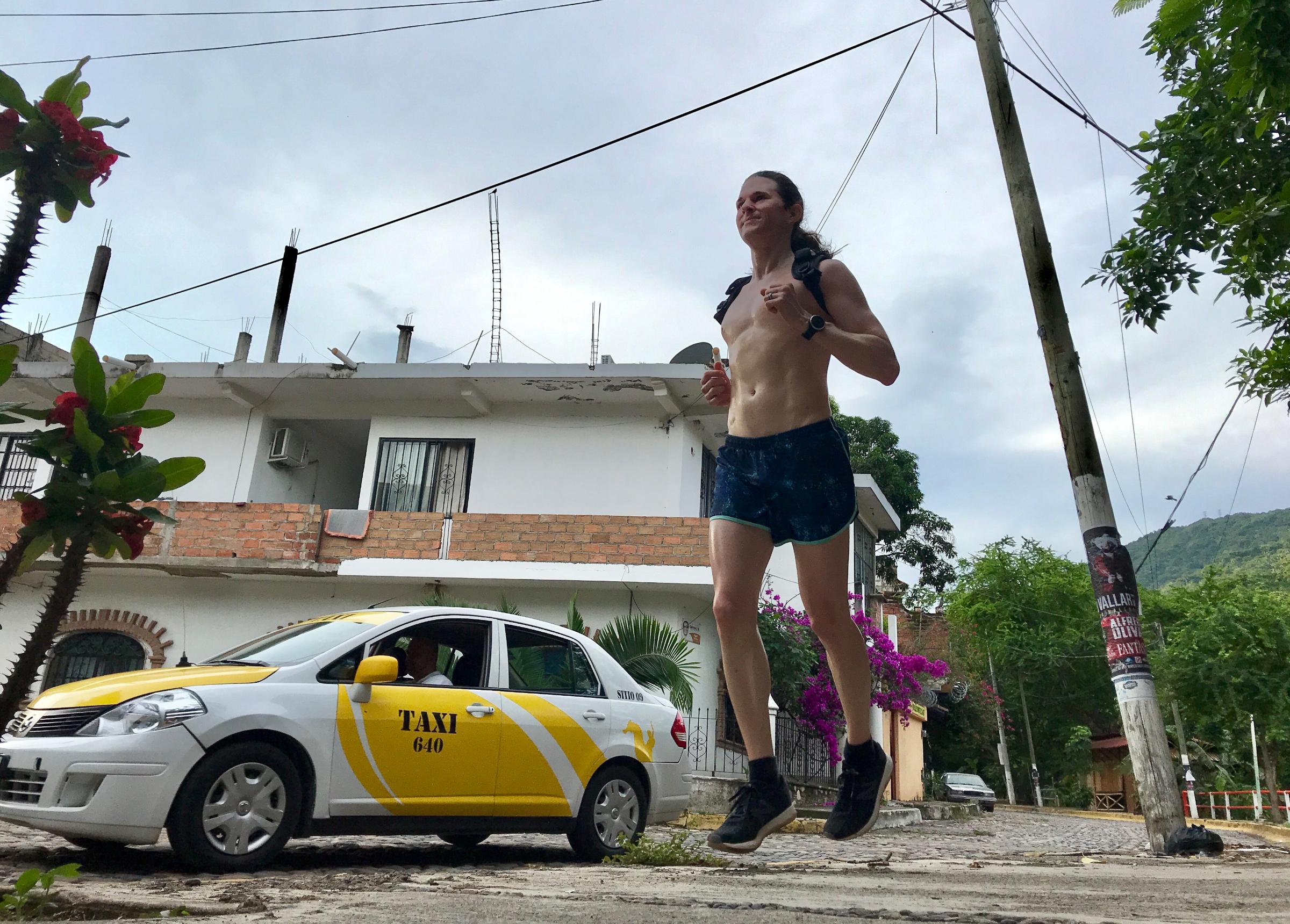 Josh Miller_runJMrun_Puerto Vallarta 20.jpg