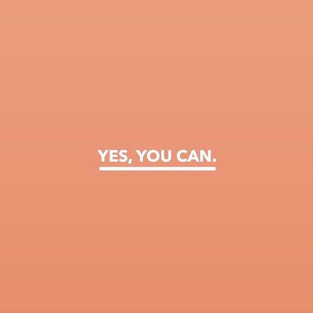Tu peux si tu le veux, réaliser ce qui te tiens à cœur. . Essaie au maximum de t'écouter et de créer même si cela n'ira pas ou tu le souhaite. Recommence si ça ne marche pas, retente si cela échoue. . Deviens un Doer et active ton mode determination tu verra cela paiera. ❣️ . #wearfacee #motivationquotes