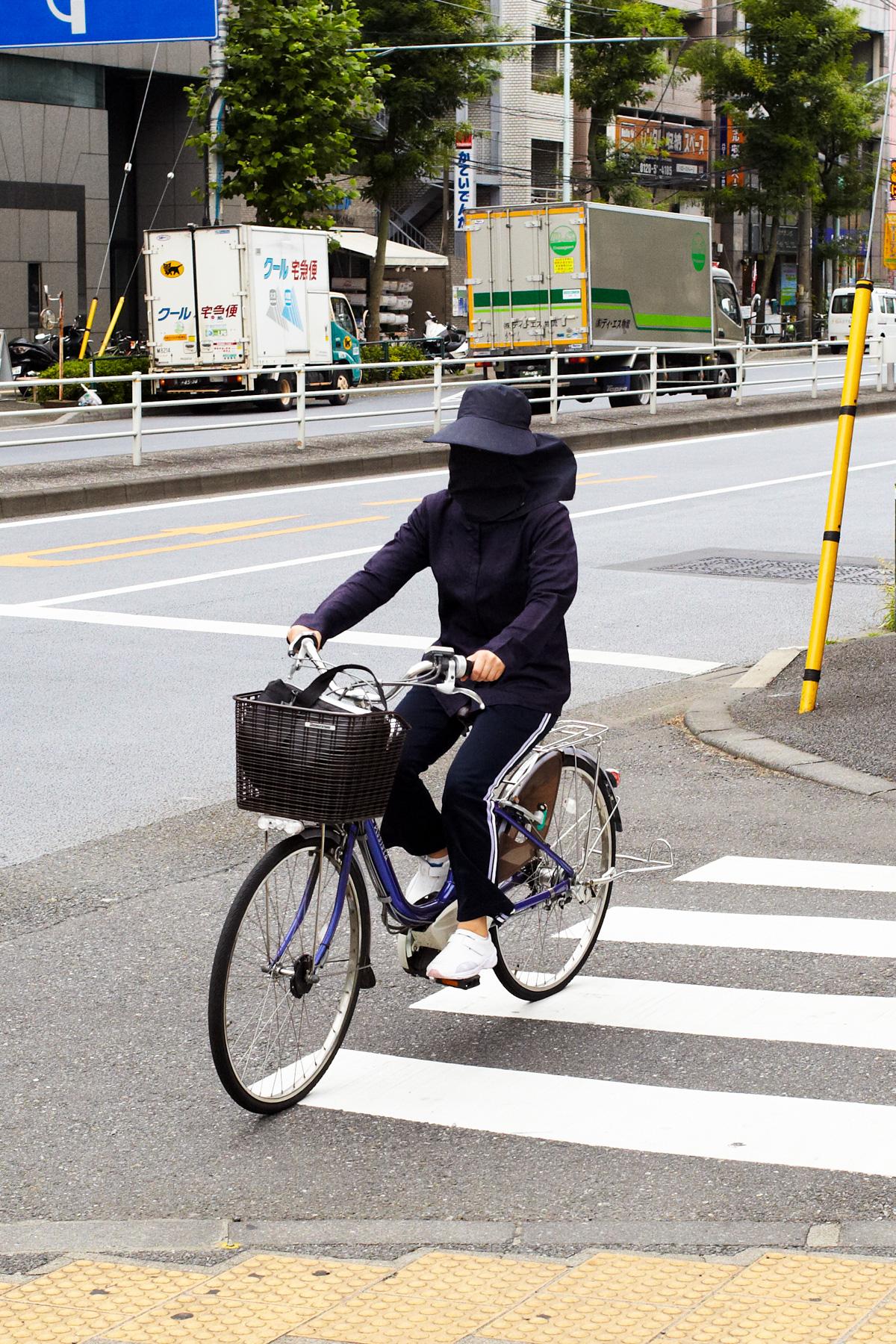 Japan_177.jpg