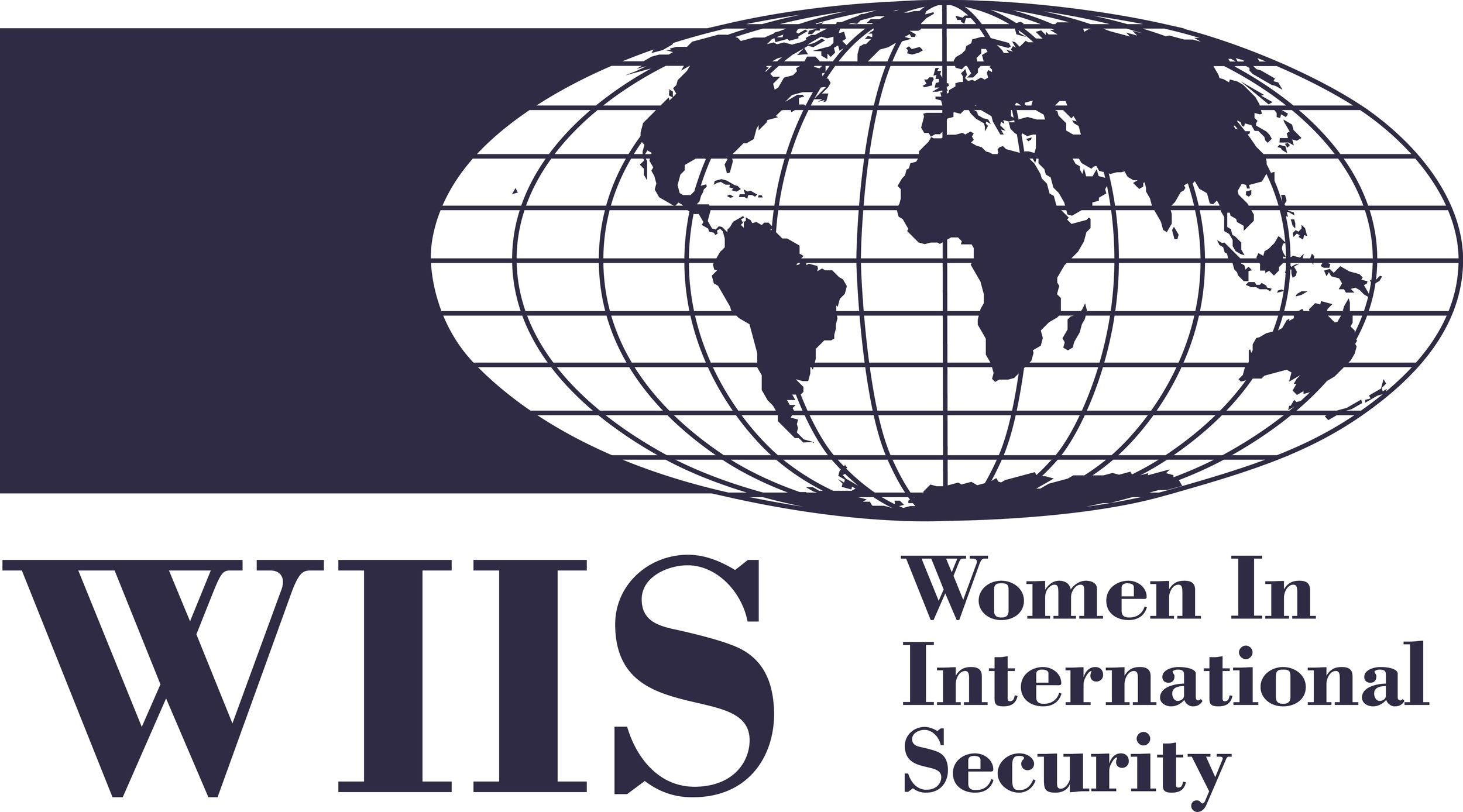 WIIS logo - high resolution.jpg