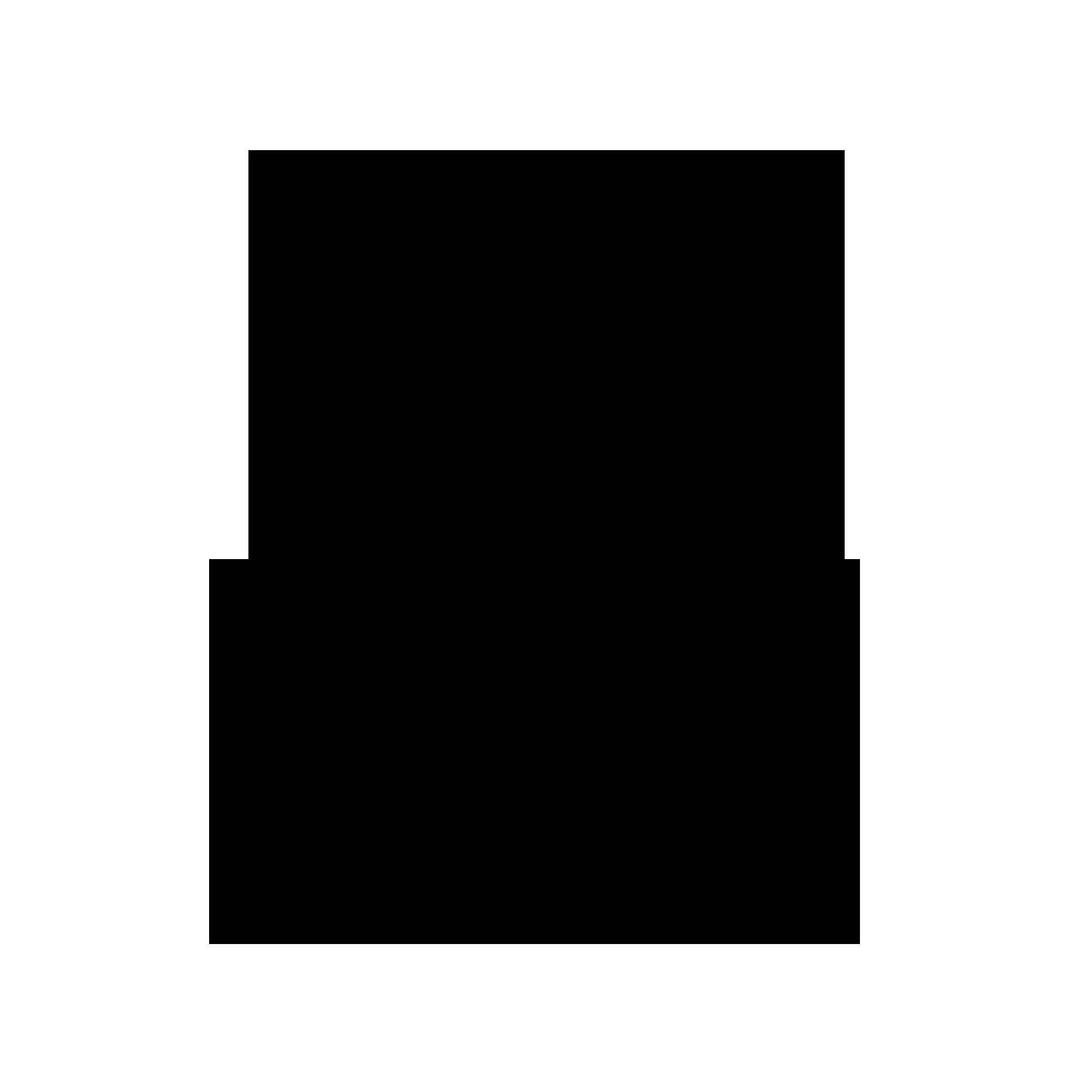 tesla 2.png