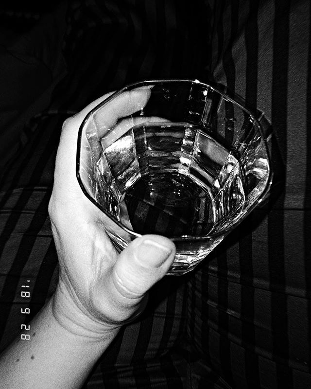 Tactile ft. water glass.  #lifestyle #habitualshe #photography #concept #tactile #documentaryphotography
