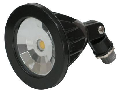 LED-Small-Round-Flood-Light-BZ-Large.jpg