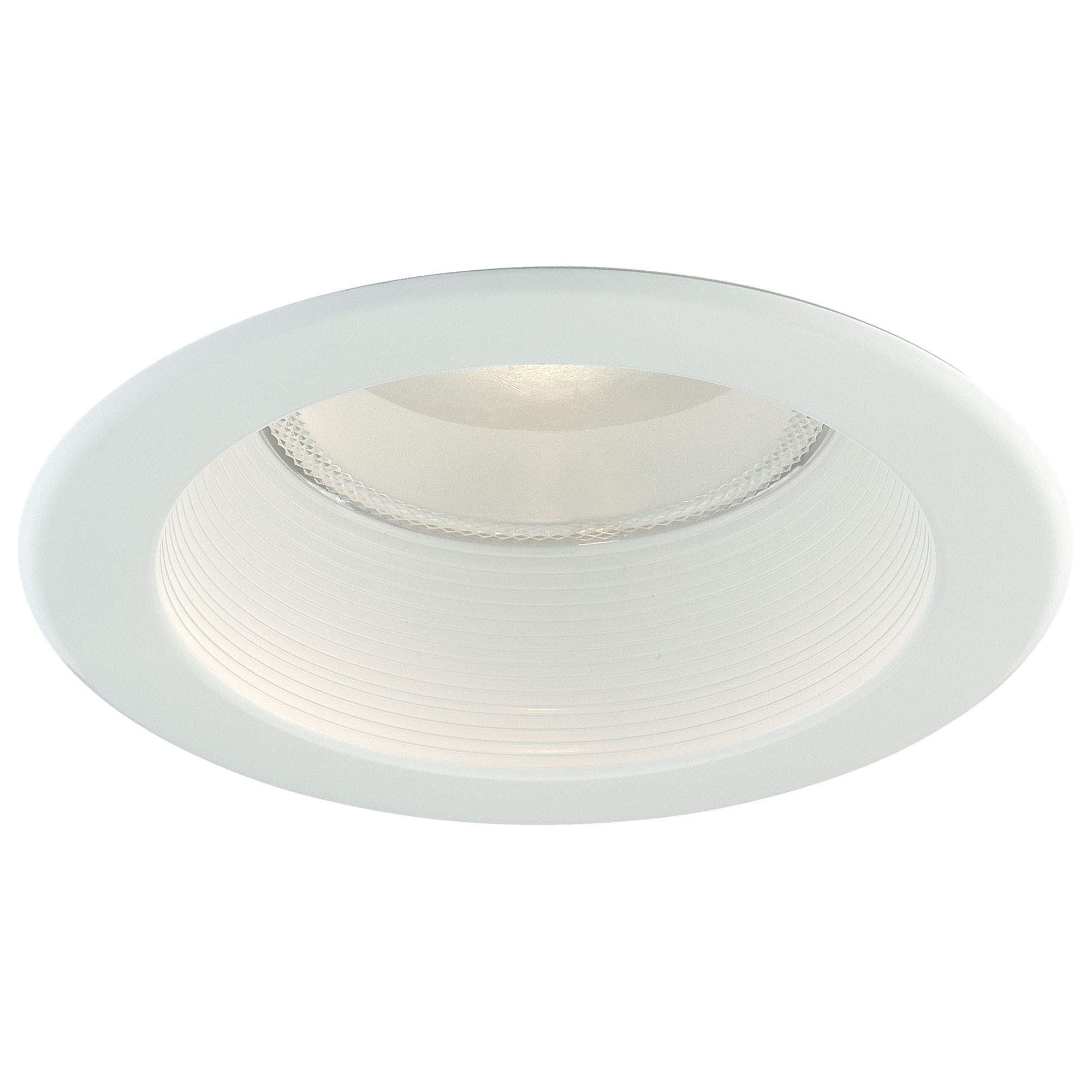 led-lights-recessed-can-6-inch-trim.jpg