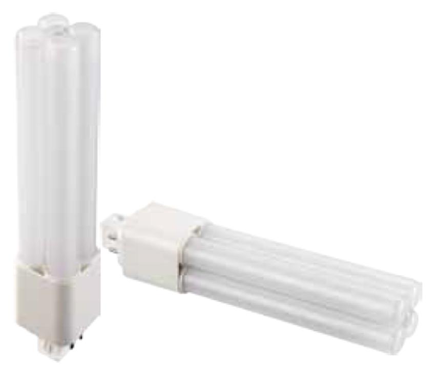 LED-7310webspec.png