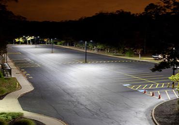 Parkinglot header.jpg
