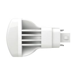 26_32_42_watt_4_pin_led_replacement_vertical_1.png