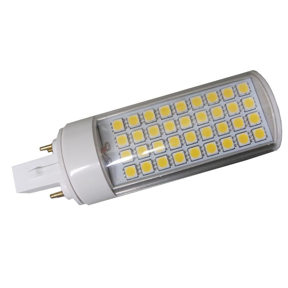 CH-PLC-7WG24B-G24-7W-PL-LAMP-2pin-or-4pin-with-lampshade-3years-warranty-2pcs-lot.jpg