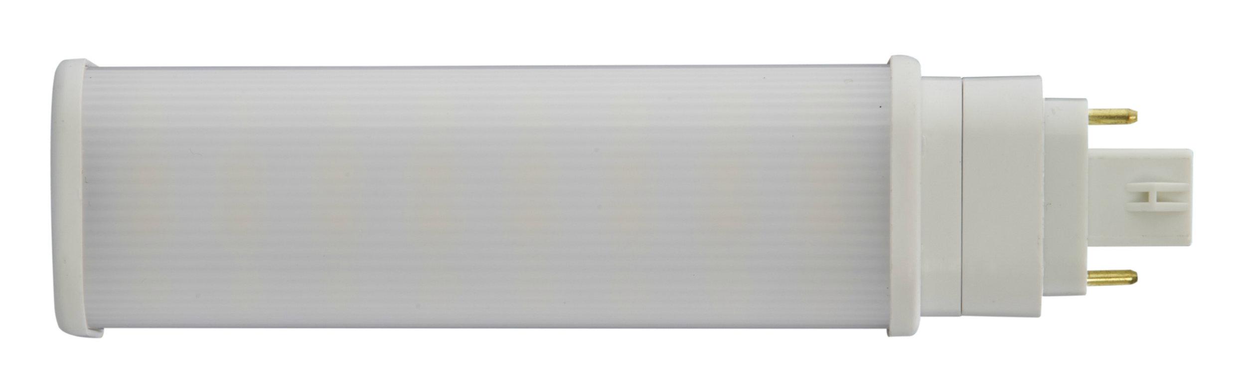 LED7302Hwebspec.jpg