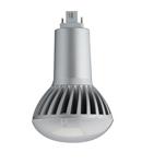 LED7306.7308_V-SM_1163be825df0c35d414c14244107f795.jpg