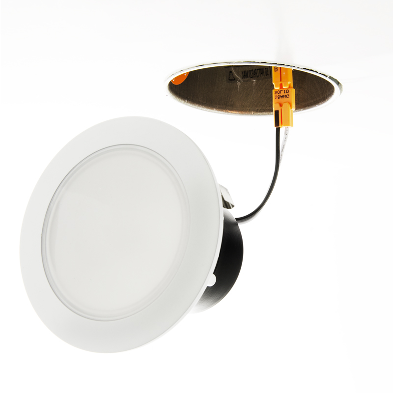 LED-Can-Light-Fixture-Install-DL4D-NW11W-F-0010.jpg