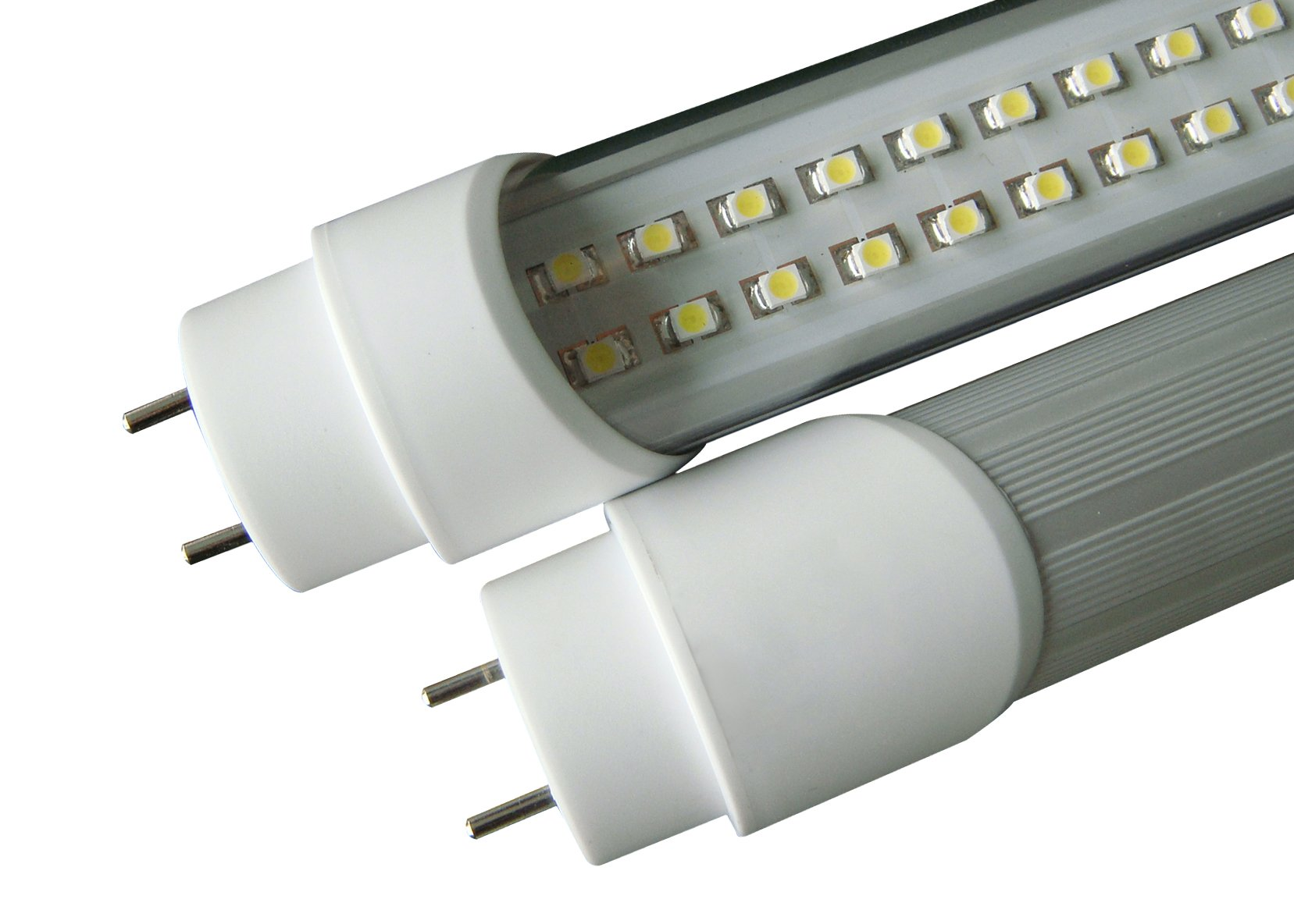 pl396539-25w_high_efficiency_eco_friendly_pcb_board_led_fluorescent_tube_replacement_home_lightings.jpg