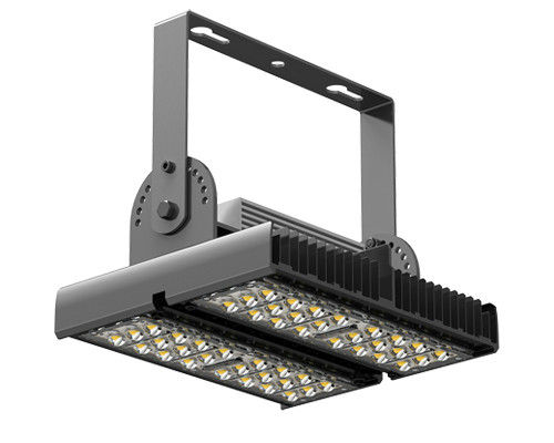 pl1177434-waterproof_led_tunnel_lamp_70w_industrial_led_tunnel_light_lights_for_building_wall_washing_lighting.jpg
