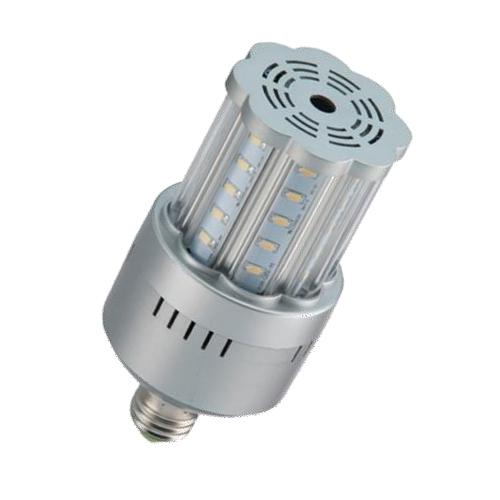LED-8028E42-2.jpg