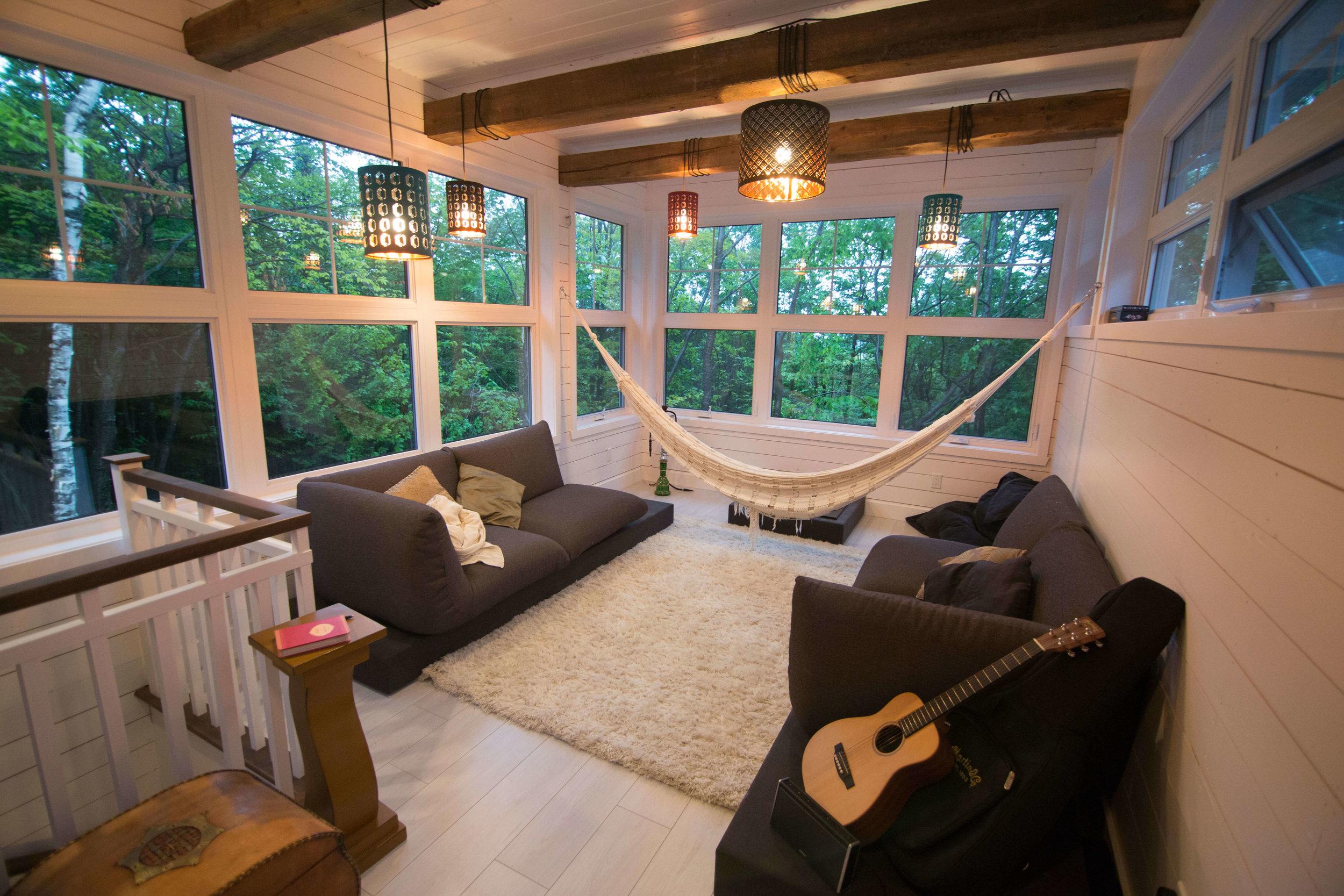 chill-room-nobilis-2016-renovation-leblanc