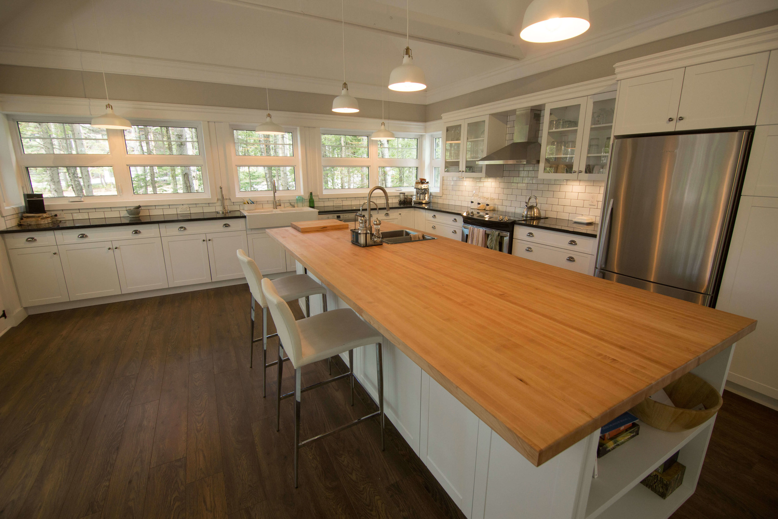 cuisine-nobilis-2016-renovation-leblanc