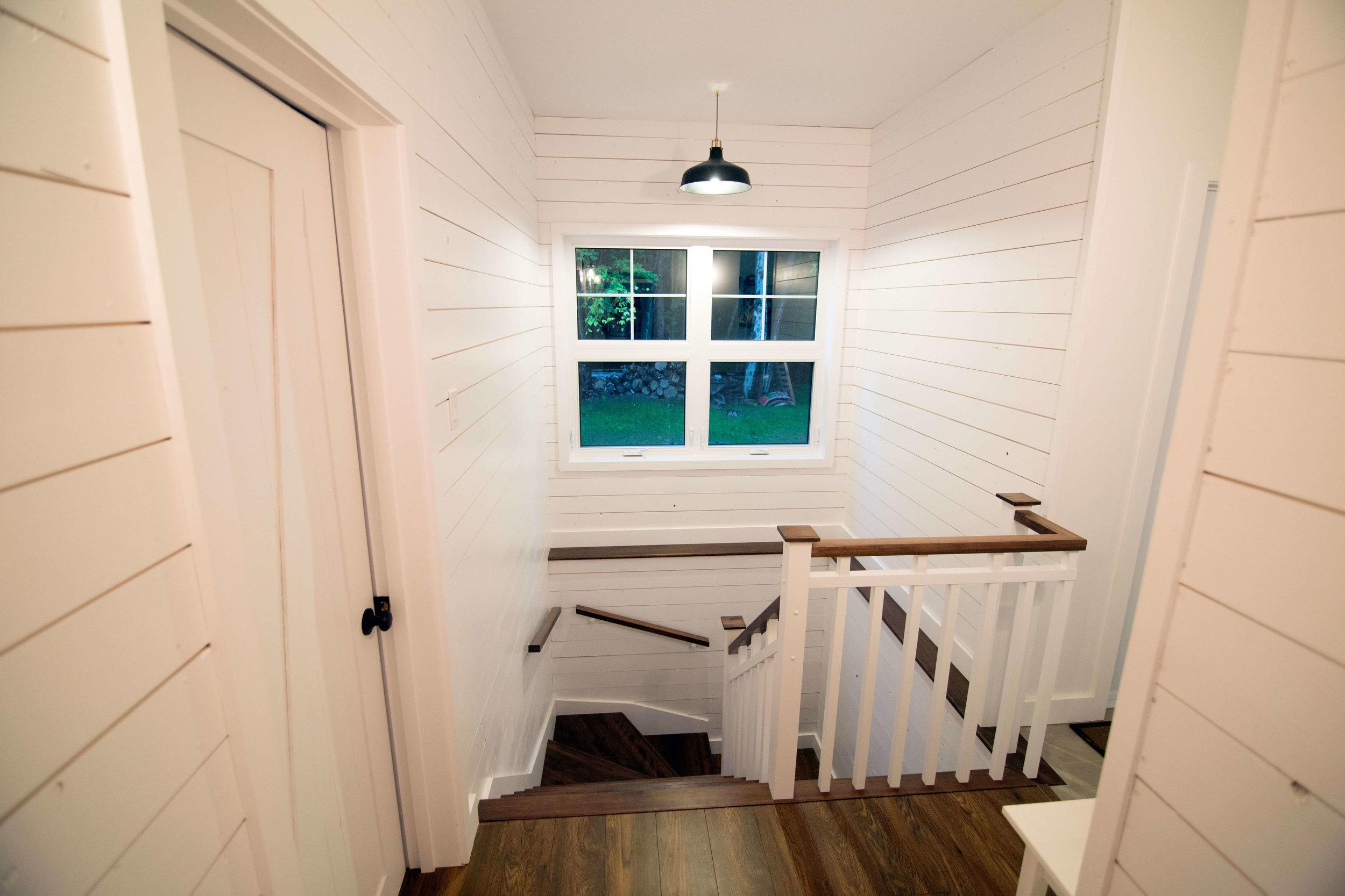 escalier-nobilis-2016-renovation-leblanc