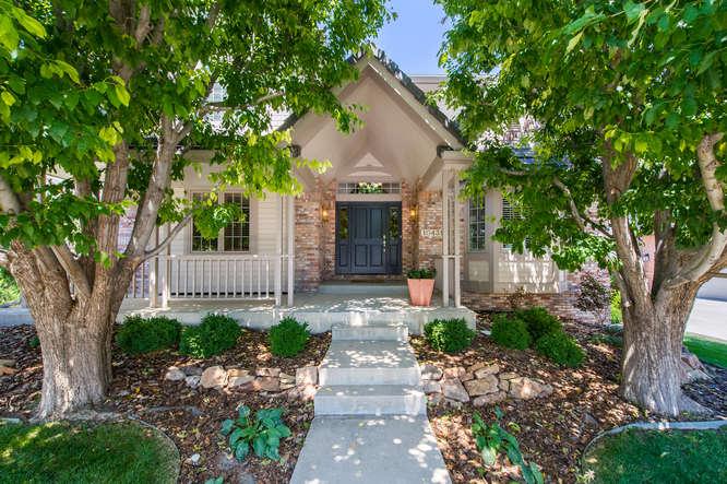 10431 E Prentice Avenue-small-003-40-Front Exterior-666x444-72dpi.jpg