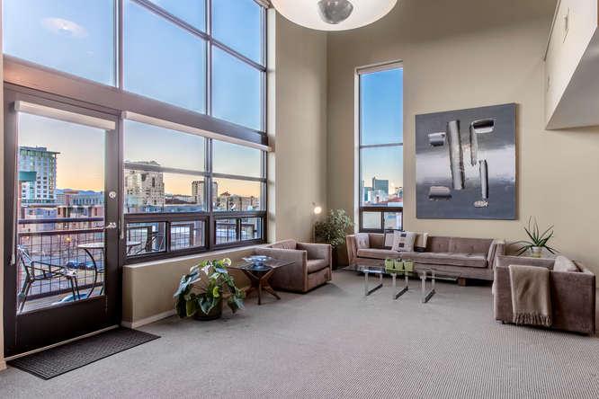 930 Acoma Street-small-005-7-Living Room-666x444-72dpi.jpg
