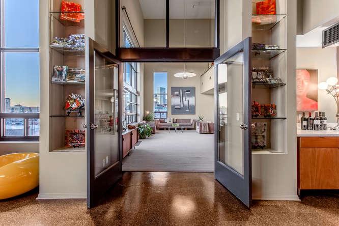 930 Acoma Street-small-004-22-Living Room-666x445-72dpi.jpg