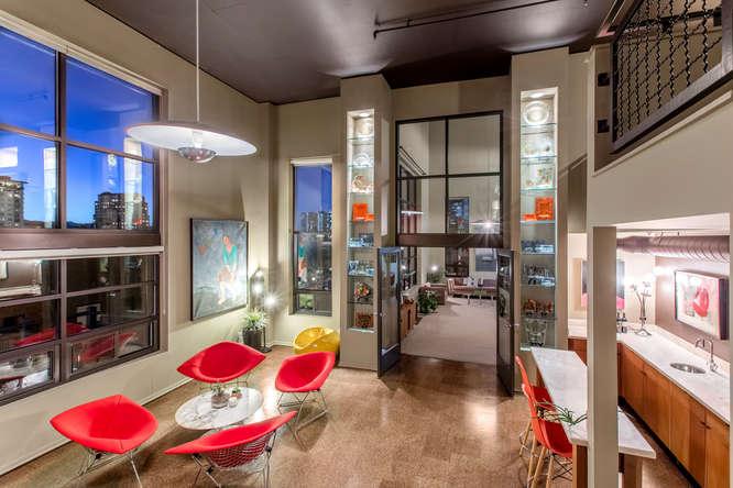 930 Acoma Street-small-012-27-Family Room-666x445-72dpi.jpg