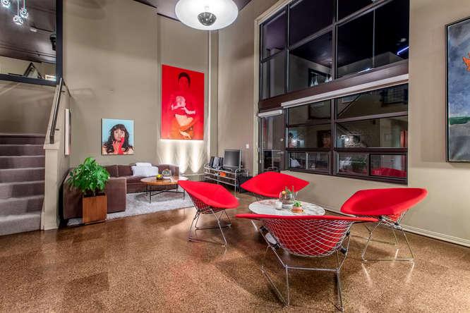 930 Acoma Street-small-022-32-Family Room-666x444-72dpi.jpg